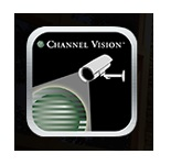 Channel Vision App for iPhone, iPad and iPod