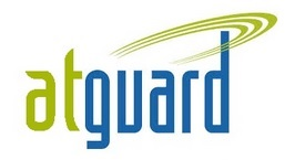 AtGuard Wander Management, Patient Wandering Systems