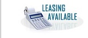BEC leasing available